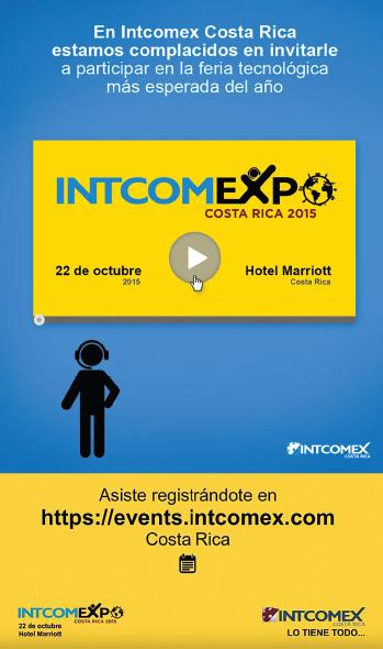 Intcomexpo-2015-Invitacion