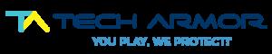 Tech Armor logo
