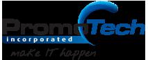Promotech logo