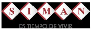 Almacenes Siman logo
