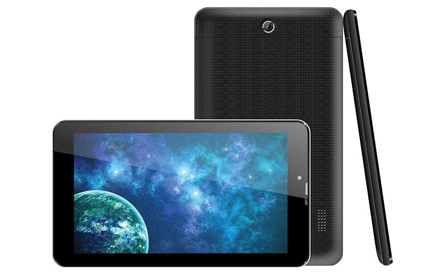 Tablet Titan KW-PC7099X