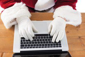 3 - Piensa mas alla de la Navidad
