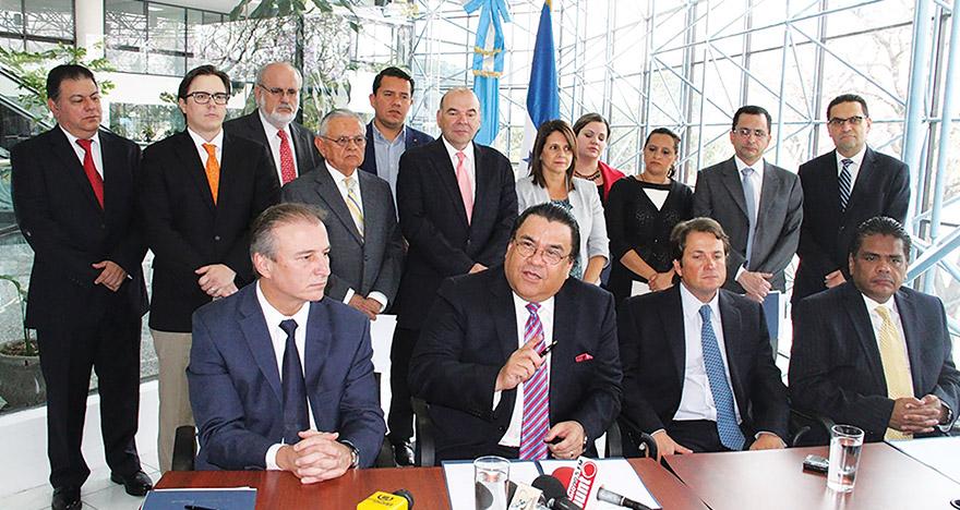 Comité Consultivo para la unión aduanera
