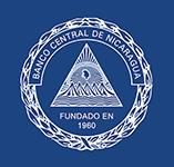Banco Central de Nicaragua logo 2