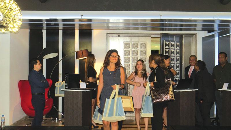 Dell Extiende Su Oferta Realizando Alianza Estrategica Con Intcomex Panama 004