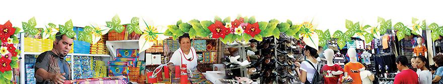 Nicaragua Actividad economica crece al 4 porciento a octubre 2015
