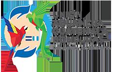 Union Aduanera Guatemala Honduras logo