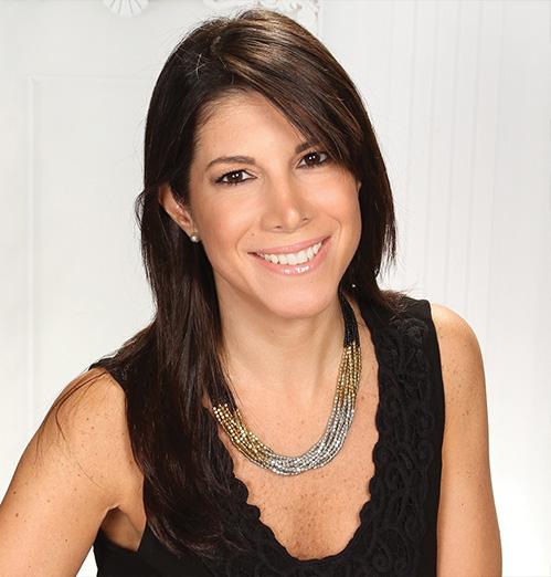 Mariana Ferola Gerente de la categoria de impresion HP LaserJet