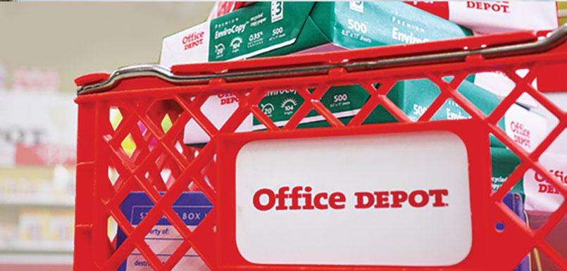 Expectativaas 2016 OfficeDepot 4