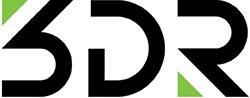 Logo-3DR