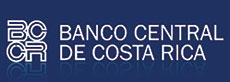 Logo-Banco-Central-de-Costa-Rica