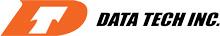 Datatech-Logo