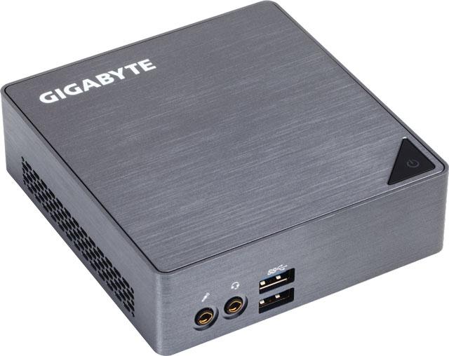 GB-BSi3-6100
