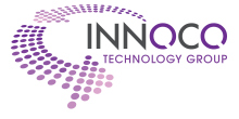 logo Innoco