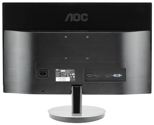 Monitor AOC I2269VWM 3