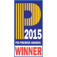 PSI Premiun Awards