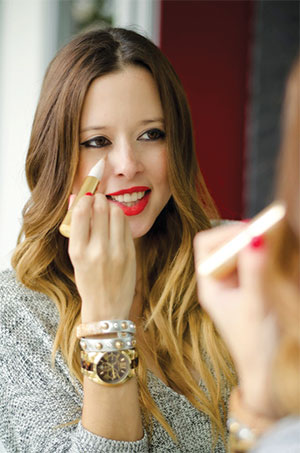 Raquel Cañas