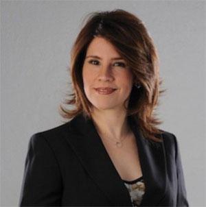 Alicia Ortega Hasbún