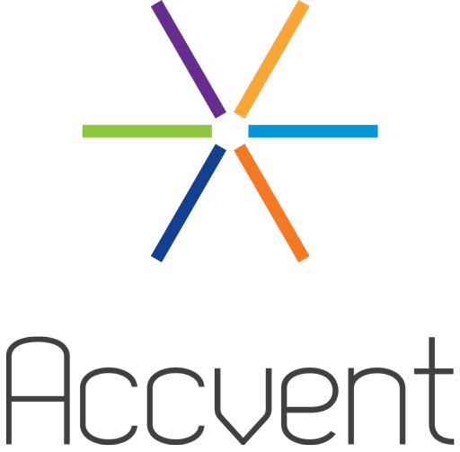 accvent_logo