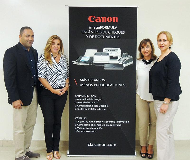 canon-latin-america-group-certifica-en-el-caribe-000