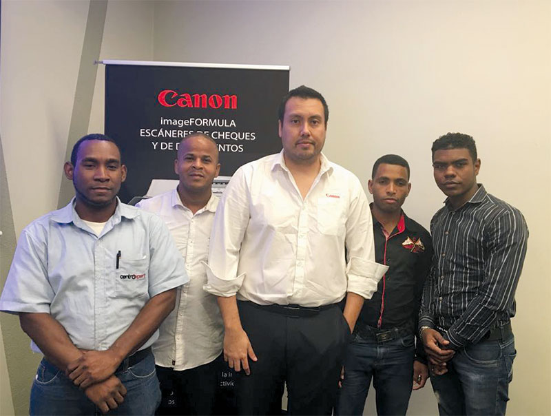 canon-latin-america-group-certifica-en-el-caribe-009