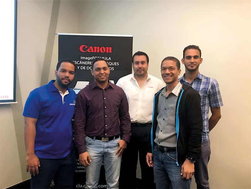 canon-latin-america-group-certifica-en-el-caribe-010
