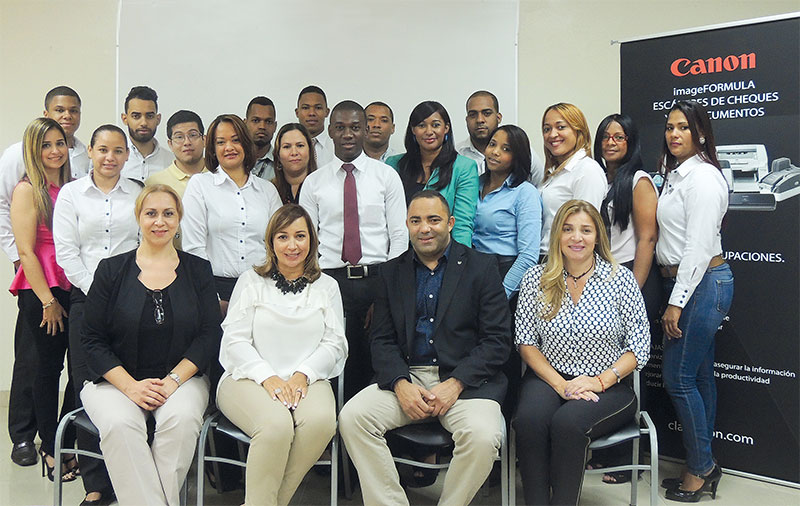canon-latin-america-group-certifica-en-el-caribe-011