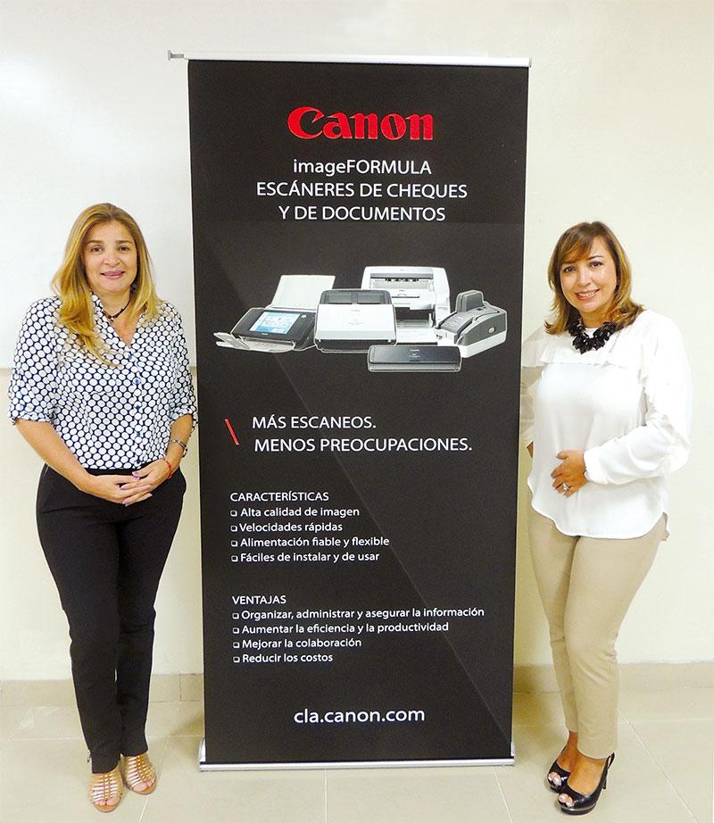 canon-latin-america-group-certifica-en-el-caribe-012