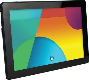 aoc-tablet-u107-1760x12980
