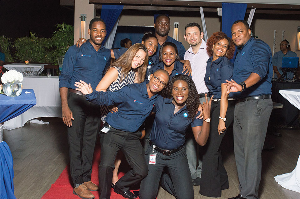 intcomex-jamaica-promotions-kick-off-004