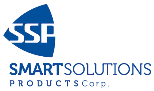 logo-smart-solutions-products