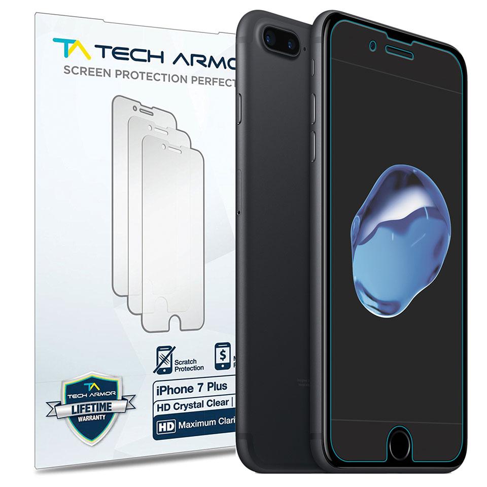 a_iphone-7plus-hd-clear-hero
