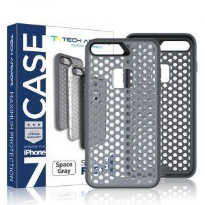 iphone7-shockflex-spacegray-casehero-2