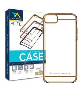 iphone7plus-elite-bg-case_slimshield-gold_heropackaging