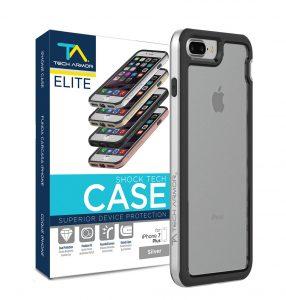 iphone7plus-elite-case_shocktech-silver_heropackaging