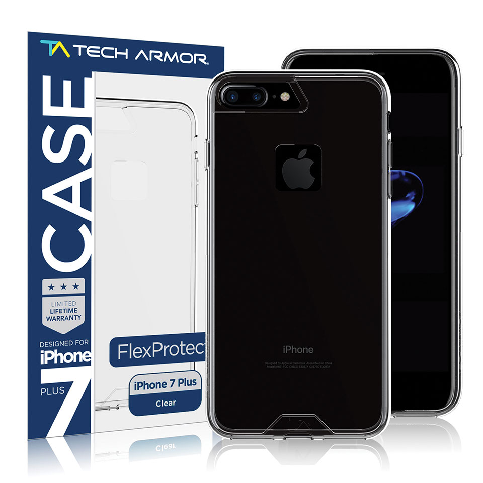 iphone7plus-flexprotect-clear-casehero