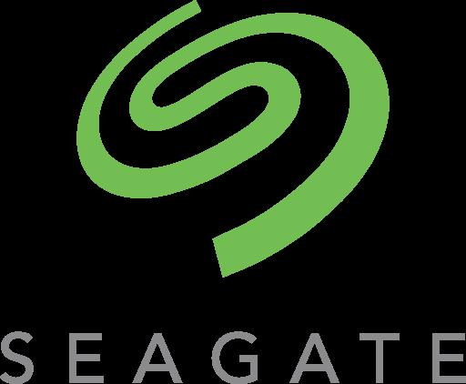 logo-seagate