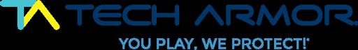 logo-tech-armor