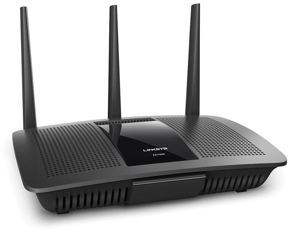 ac1750-mu-mimo-wi-fi-router