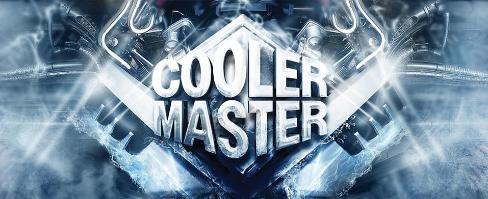 cooler-master-photos-08305