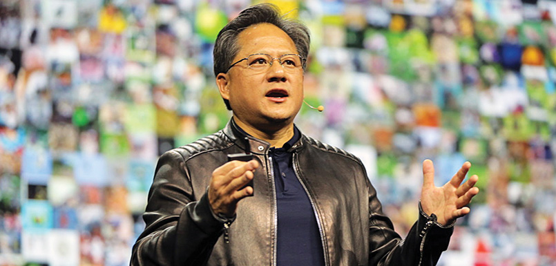 first-ces-2017-keynote-nvidia-ceo-to-address-latest-in-artificial-intelligence-self-driving-cars-virtual-reality-gaming_805x385