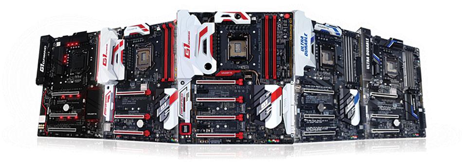 gigabyte-habilita-soporte-para-los-procesadores-intel-de-siguiente-generacion