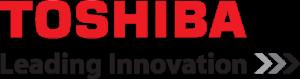 toshiba_logo-new
