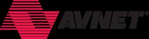 logo-avnet