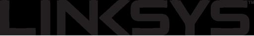 logo-linksys-new-2015