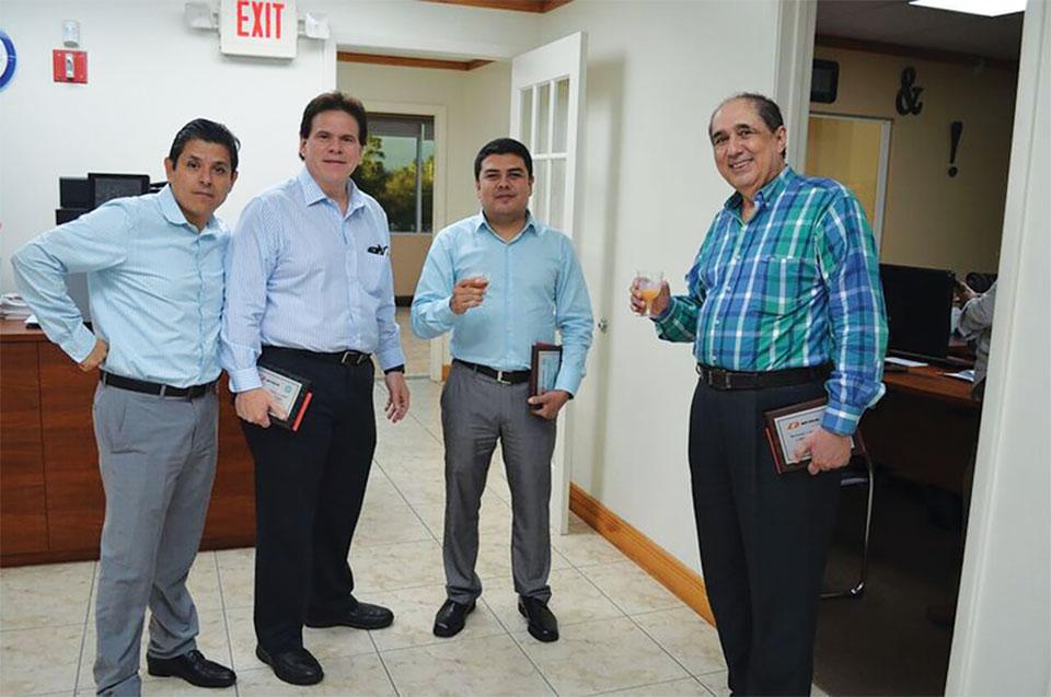datatech-team-2