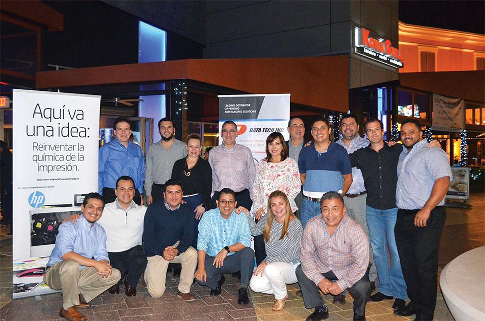 datatech-team