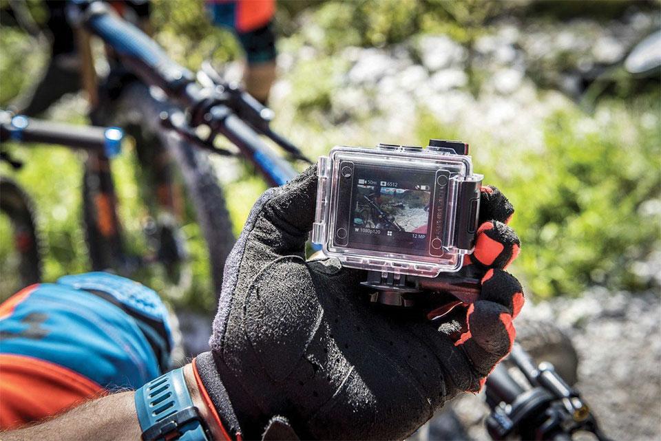 garmin-virb-ultra-30-action-camera-02
