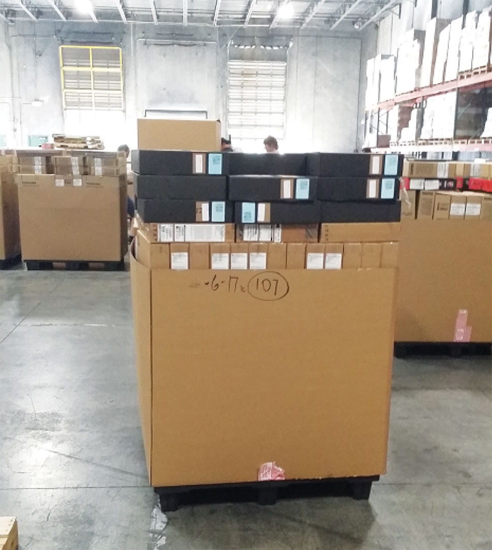 laptopplaza-packing