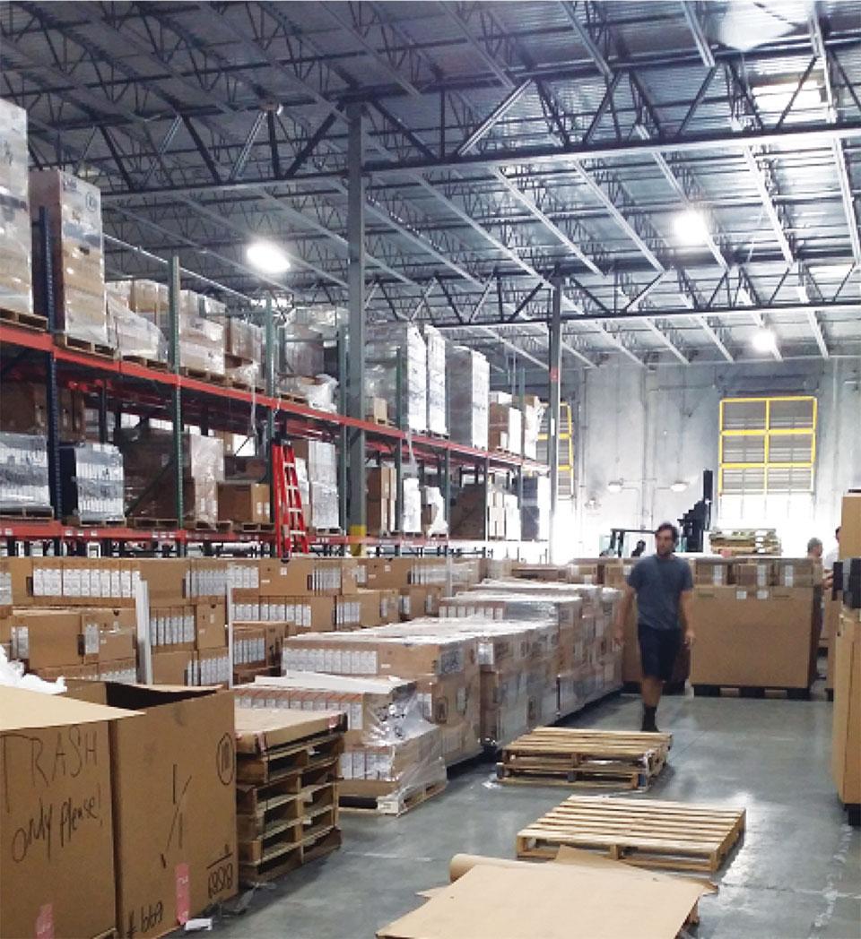 laptopplaza-shipping